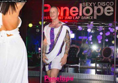 the-odyssey-lap-dance-night-club-ponteder-pisa-94
