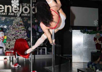 sexy-disco-penelope-lap-dance-natale-ristorante-erotico-pontedera-pisa-toscana-106