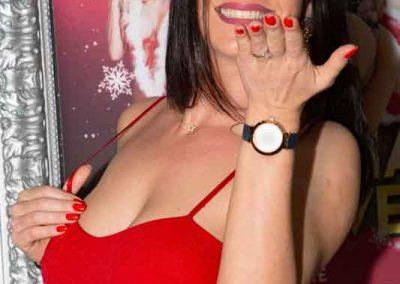 sexy-disco-penelope-lap-dance-natale-ristorante-erotico-pontedera-pisa-toscana-11