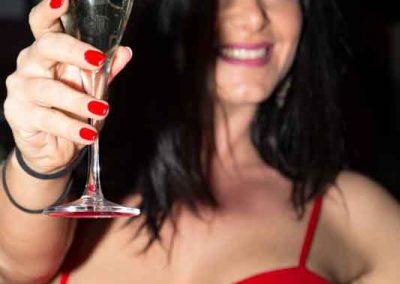sexy-disco-penelope-lap-dance-natale-ristorante-erotico-pontedera-pisa-toscana-14