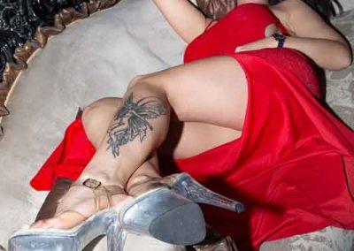 sexy-disco-penelope-lap-dance-natale-ristorante-erotico-pontedera-pisa-toscana-17