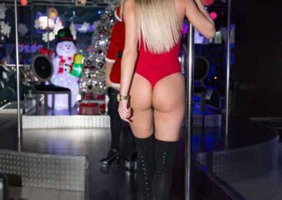 sexy-disco-penelope-lap-dance-natale-ristorante-erotico-pontedera-pisa-toscana-41