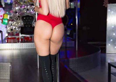 sexy-disco-penelope-lap-dance-natale-ristorante-erotico-pontedera-pisa-toscana-42