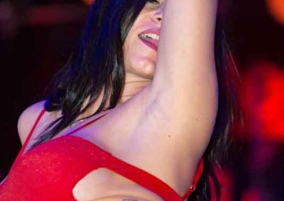 sexy-disco-penelope-lap-dance-natale-ristorante-erotico-pontedera-pisa-toscana-65