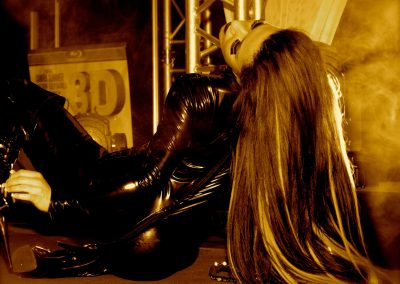 Klaudia-iron-night-club-lap-dance-pontedera-pisa-2