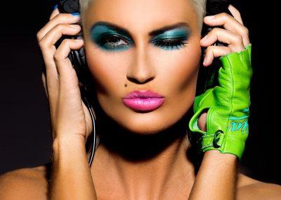 brigitta-bulgari-pornostar-night-club-lap-dance-pontedera-pisa-10