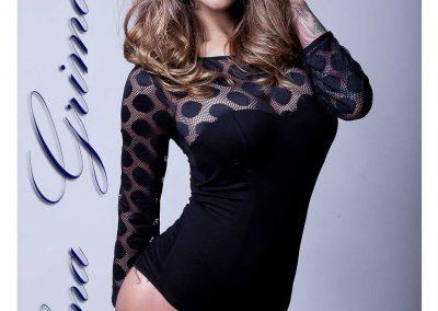elena-grimaldi-night-club-lap-dance-pontedera-pisa-5