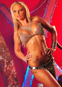 luna-stern-night-club-lap-dance-pontedera-pisa-4