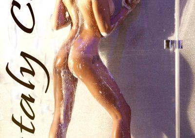 nataly-cool-night-club-lap-dance-pontedera-pisa2