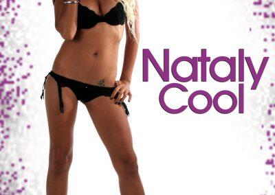 nataly-cool-night-club-lap-dance-pontedera-pisa4