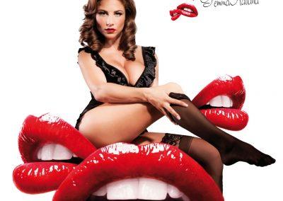 roberta-gemma-Penelope-sexy-disco-ristorante-lap-dance-night-club-pontedera-pisa-1