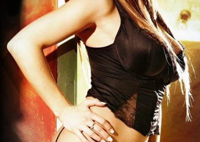 roberta-gemma-Penelope-sexy-disco-ristorante-lap-dance-night-club-pontedera-pisa-10