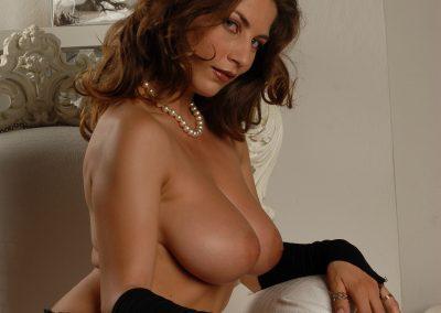 roberta-gemma-Penelope-sexy-disco-ristorante-lap-dance-night-club-pontedera-pisa-9