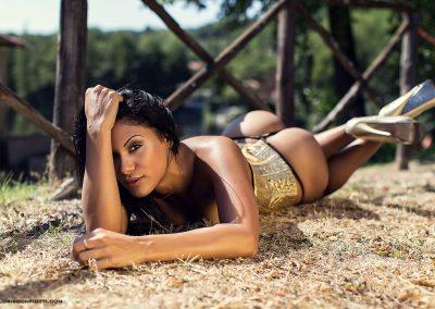 shayanna-night-club-lap-dance-pontedera-2